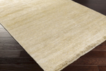 Surya Gilded GID-5005 Olive Closeout Area Rug - Fall 2015