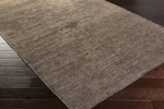 Surya Gilded GID-5007 Mocha Closeout Area Rug - Fall 2015
