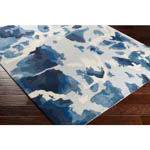 Surya Geology GOL-2454 Closeout Area Rug