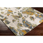 Surya Geology GOL-2455 Closeout Area Rug