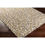 Surya Geology GOL-2456 Closeout Area Rug