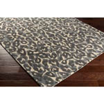 Surya Geology GOL-2457 Closeout Area Rug