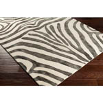 Surya Geology GOL-2460 Closeout Area Rug