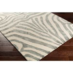 Surya Geology GOL-2463 Closeout Area Rug