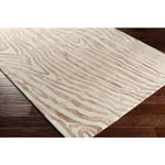Surya Geology GOL-2465 Closeout Area Rug
