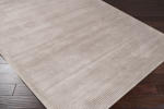 Surya Graphite GPH-50 Antique White Area Rug