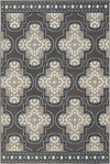 Oriental Weavers Hampton 5641H Area Rug