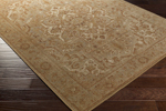 Surya Hathaway HAT-3001 Closeout Area Rug
