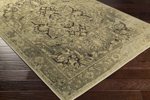 Surya Hathaway HAT-3003 Closeout Area Rug