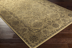 Surya Hathaway HAT-3005 Closeout Area Rug