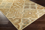 Surya Hathaway HAT-3006 Closeout Area Rug