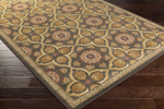 Surya Hathaway HAT-3013 Closeout Area Rug