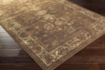 Surya Hathaway HAT-3021 Closeout Area Rug