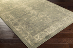 Surya Hathaway HAT-3022 Closeout Area Rug