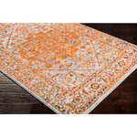 Surya Himalayan HIM-2301 Closeout Area Rug