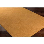 Surya Hermitage HMT-2359 Closeout Area Rug