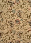 Oriental Weavers Hudson 4878b Closeout Area Rug