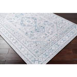 Surya Hazar HZR-2309 Closeout Area Rug (COPY)