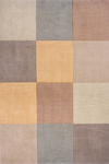Momeni Innovations IN-05 Brown Closeout Area Rug - Fall 2012