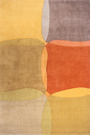 Momeni Innovations IN-12 Multi Closeout Area Rug - Spring 2013