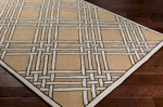 Surya Intermezzo INE-1003 Closeout Area Rug