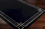Surya Intermezzo INE-1006 Closeout Area Rug