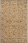 Surya Jamison JMN-1003 Closeout Area Rug - Fall 2013