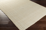 Surya Jute Woven JS-420 Closeout Area Rug - Fall 2015