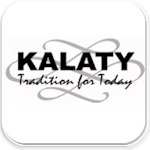 Click to see the Kalaty Collections that we offer at Rugs A Bound.