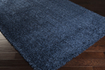 Surya Los Angeles LAX-5009 Cobalt Closeout Area Rug - Fall 2014