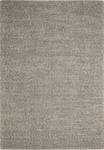 Calvin Klein Home Lowland LOW01 BASAL Area Rug