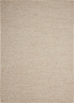 Calvin Klein Home Lowland LOW01 Marble Area Rug
