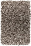 Surya Longfellow LOW-3502 Winter White/Stone/Brown Closeout Area Rug - Fall 2013