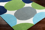 Surya Leap Frog LPF-8007 Closeout Area Rug