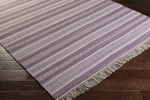 Surya Lawry LRY-7002 Closeout Area Rug