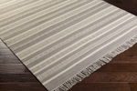 Surya Lawry LRY-7003 Closeout Area Rug