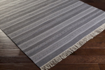 Surya Lawry LRY-7004 Closeout Area Rug