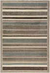 Surya Lotus LTS-1001 Taupe/Ivory Closeout Area Rug - Spring 2012