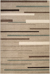 Surya Lotus LTS-1002 Taupe/Ivory Closeout Area Rug - Spring 2012