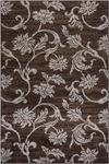 Surya Lotus LTS-1019 White/Parchment/Putty Closeout Area Rug - Spring 2012