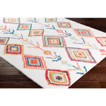Surya Moroccan Shag MCS-2301 Closeout Area Rug