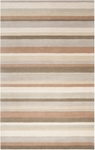 Surya Angelo Surmelis Madison Square MDS-1005 Papyrus/Oyster Grey/Caper Green Closeout Area Rug - Spring 2014