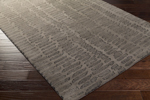 Surya Melody MDY-2002 Olive/Grey/Charcoal Area Rug