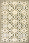 Momeni Filigree MH-61 Olive Green Closeout Area Rug