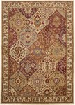 Surya Midtown MID-1016 Ivory/Beige Closeout Area Rug - Fall 2014