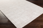 Surya Gluckstein Home Manor MNR-1014 Beige/Ivory Closeout Area Rug - Fall 2015