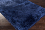 Surya Monster MNS-1000 Teal Closeout Area Rug - Fall 2015