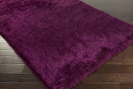 Surya Monster MNS-1002 Plum Closeout Area Rug - Fall 2015