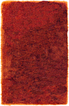 Surya Monster MNS-1003 Coral Closeout Area Rug - Spring 2015