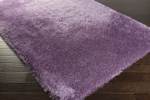 Surya Monster MNS-1008 Lavender Closeout Area Rug - Fall 2015